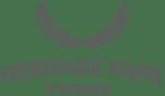 Heritage Park Studio